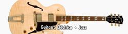 Imagen_para_página_Wix_-_guitarra_electrica_jazz_01-1_(1664x450px)