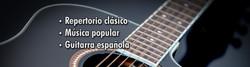 Imagen_para_página_Wix_-_gtr_acústica_03-1_(1664x450px)