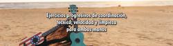 Imagen para página Wix - ukulele 05-1 (1