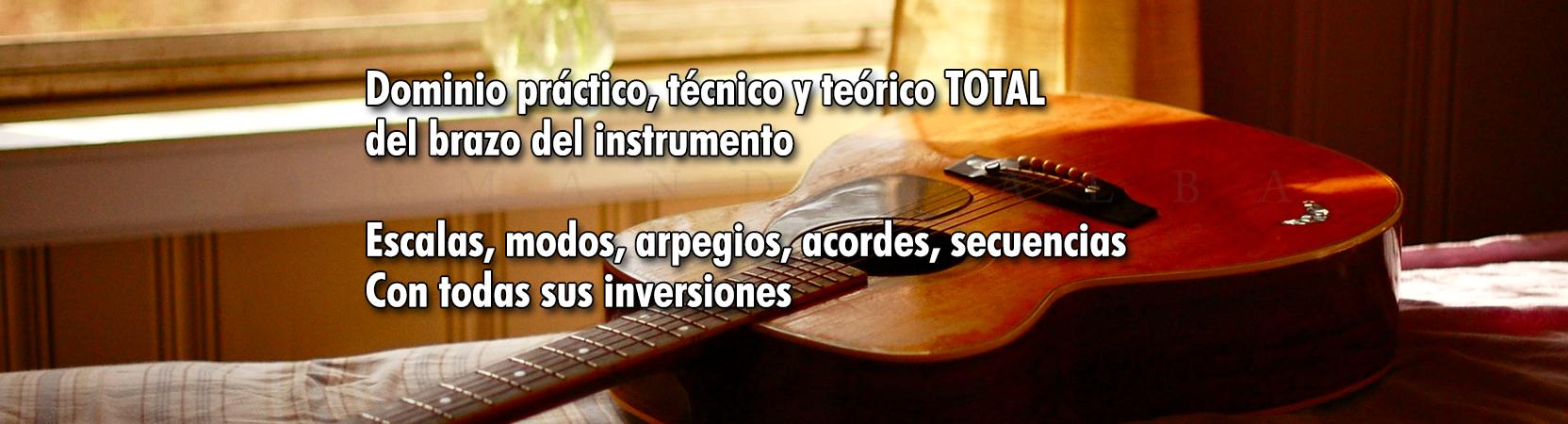 Imagen_para_página_Wix_-_gtr_acústica_04-1_(1664x450px)
