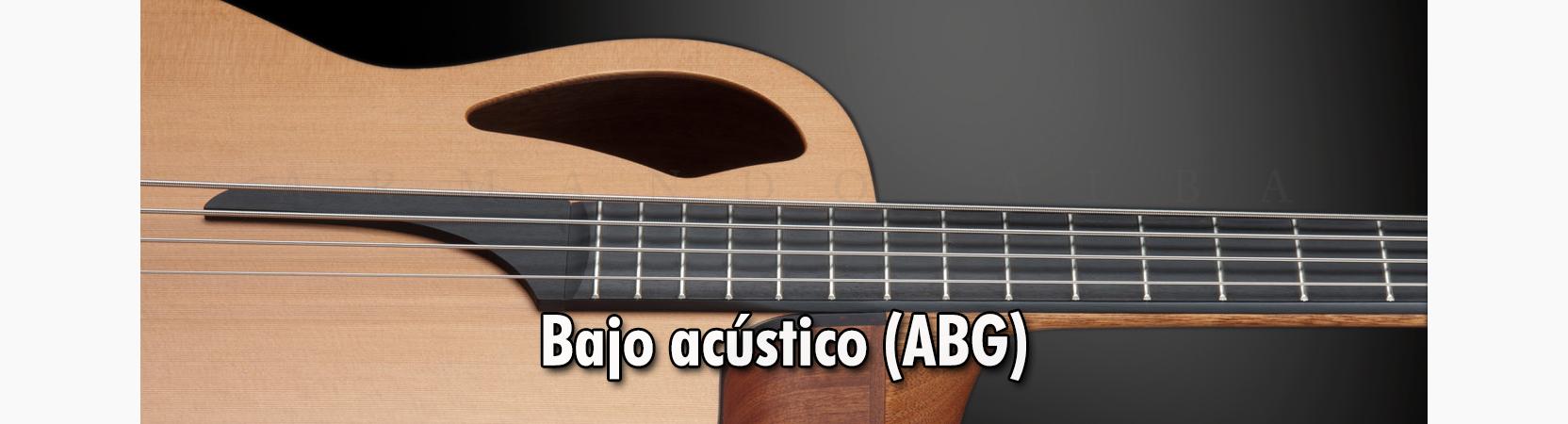 Imagen_para_página_Wix_-_gtr_acústica_05-1_(1664x450px)