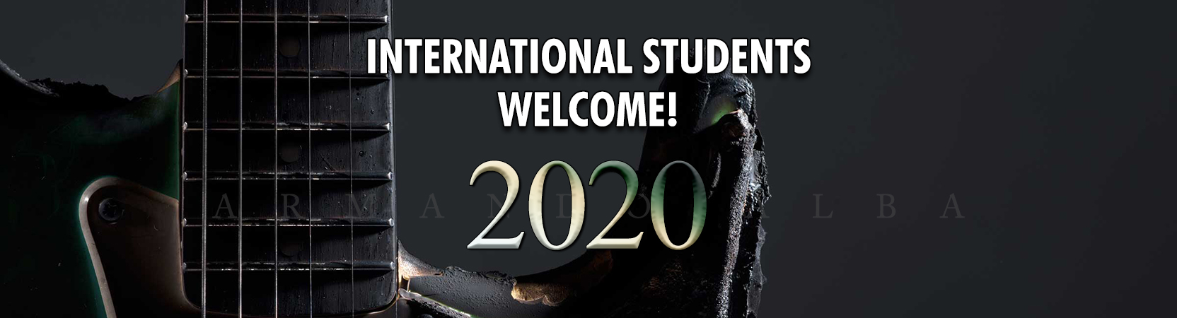 International students welcome 04