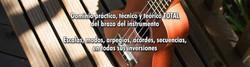 Imagen para página Wix - ukulele 02-1 (1