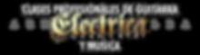 Logo transparente fxd 08-1 (734x204px) -