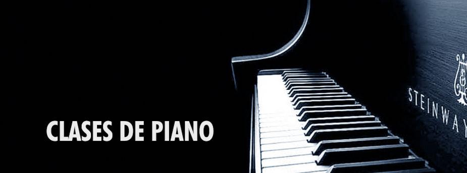 Banner clases de piano 01-2.jpg