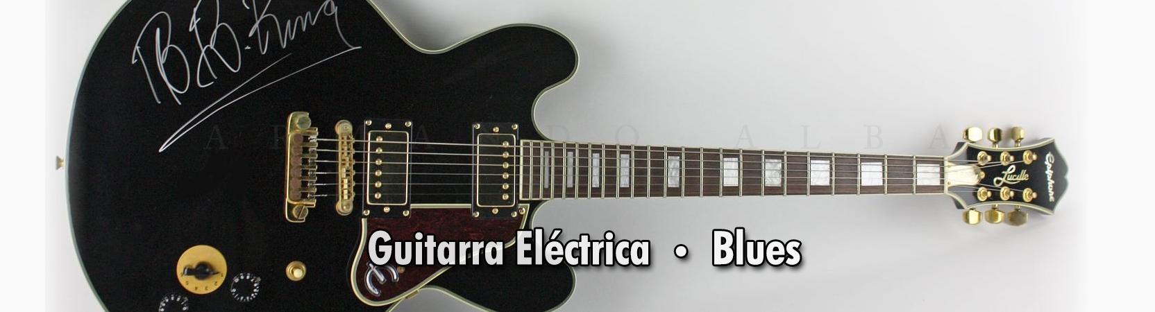 Imagen_para_página_Wix_-_guitarra_electrica_blues_01-1_(1664x450px)