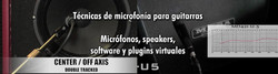 Imagen_para_página_Wix_-_audio_04-1_(1664x450px)