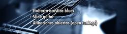 Imagen_para_página_Wix_-_gtr_acústica_02-1_(1664x450px)