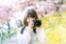 DSC_7107-116.jpg