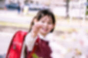 DSC_1134-393.jpg