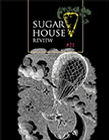 SugarHouseReview21.jpg