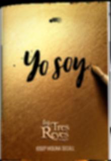 Yo-Soy-©Josep_Molina_Secall.png