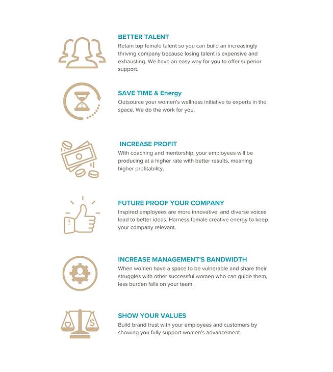 Copy of membership benefits.png