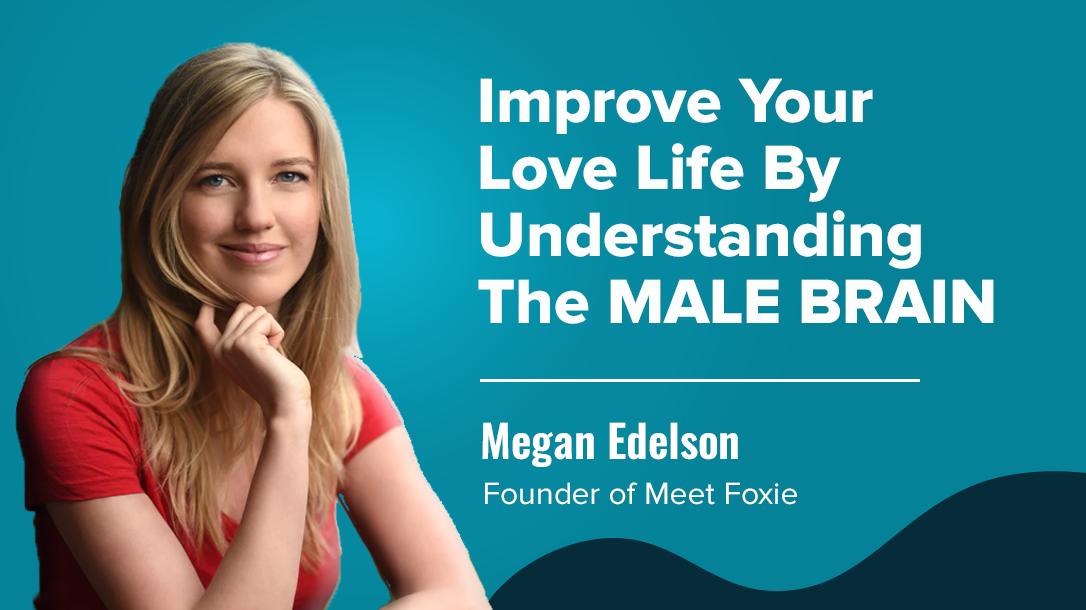 Megan Edelson