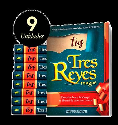 Pack-Embajador-9-Tus-Tres-Reyes-Magos-©J