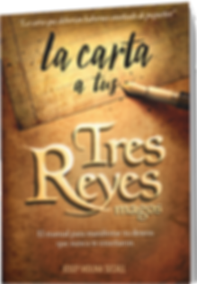 La-Carta-a-tus-Tres-Reyes-Magos-©Josep_M