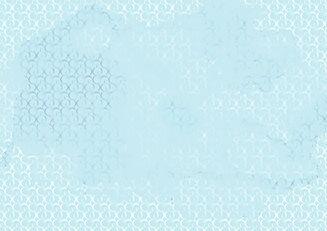 Textures- 35% opacity.jpg