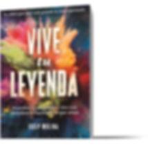 Fórmula-Vive-Tu-Leyenda_Josep-Molina-Sec