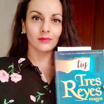 Testimonio_Laura Diaz copyTus-tres-reyes