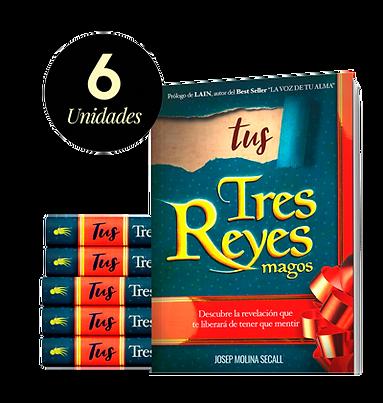 Pack-Embajador-6-Tus-Tres-Reyes-Magos-©J