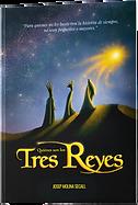 Cuento-Quiénes-son-los-Tres-Reyes-©Josep
