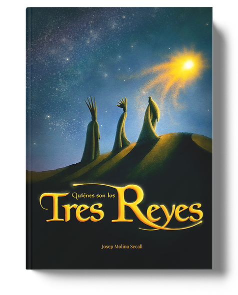 Libro-Mockup_Conte_Qui_son_els_tres_reis