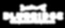 BluBridge Subtitle-White-01.png
