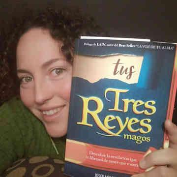 Testimonio_Laura FlamesTus-tres-reyes-ma