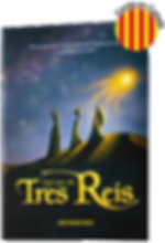 Conte-Qui-son-els-Tres-Reis-©Josep_Molin