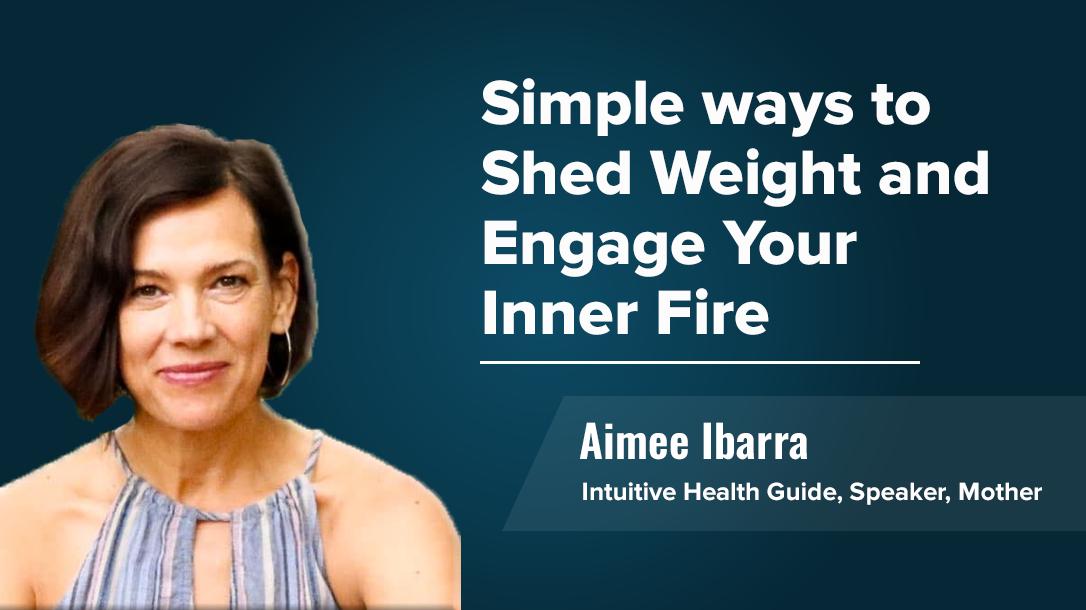Aimee Ibarra