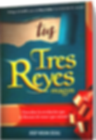 Tus-Tres-Reyes-Magos-©Josep_Molina_Secal