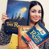 Testimonio_Ana BazTus-tres-reyes-magos_J