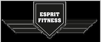 logo esprit fitness.png