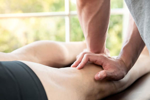 massage-sportif.jpg