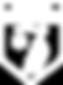 logo_hvid-trans.png