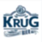 Logo-Krug-COLOR.png