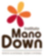 manodown