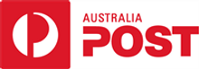 Aust Post -primary-logo-with-wordmark_200x70.jpg
