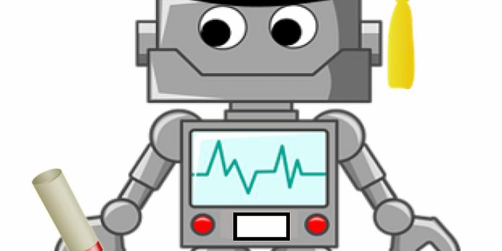 4th Robotic Process Automation, Chatbots and Artificial Intelligence in higher education conference