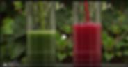 Capture d'écran 2020-02-08 à 23.22.49.