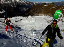 Monte Ponteranica