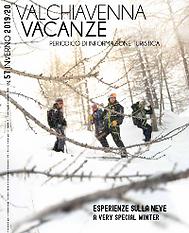 Valchiavenna-vacanze-57.png