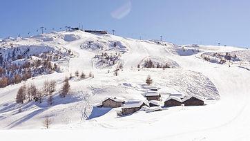 Skiarea Valmalenco.jpg