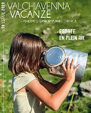 Valchiavenna-vacanze-59.png