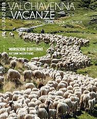 Valchiavenna-vacanze-56.png