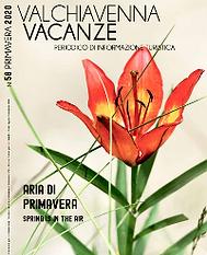 Valchiavenna-vacanze-58.png
