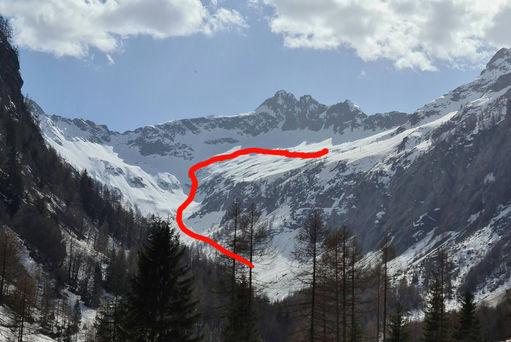 Alpe Notaro
