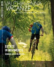 Valchiavenna-vacanze-55.png
