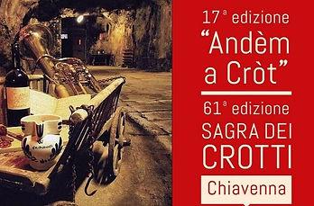 Sagra dei Crotti_edited_edited_edited.jp
