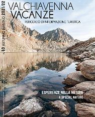 Valchiavenna-vacanze-63.png